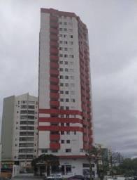 Título do anúncio: Apartamento com 1 dormitório SEMI-MOBILIADO , com 60 m² por R$ 1.400/mês - Jardim Aquarius