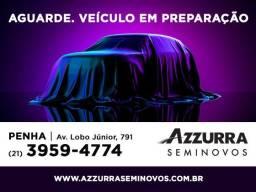 Título do anúncio: ARGO DRIVE 1.0