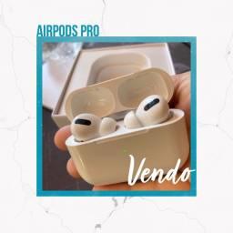 Airpods PRO - Original