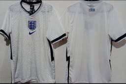 Camisa de time seleção confira
