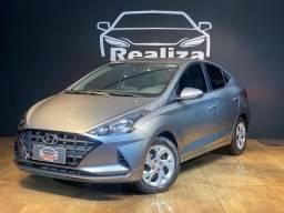 Título do anúncio: Hyundai Hb20s Vision 1.0 (Flex) 2021