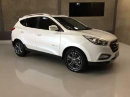 Título do anúncio: Hyundai IX35 GL 2.0 flex Automática 2019/2020 Único dono 15700KM
