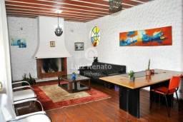 Título do anúncio: Casa à venda 9 quartos 4 vagas - São Lucas