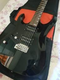 Guitarra Cort X2 Canhoto