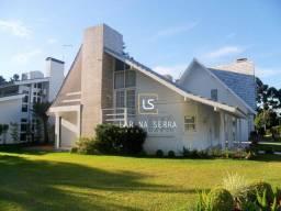 Casa com 4 dormitórios à venda, 144 m² por R$ 1.600.000,00 - Laje de Pedra - Canela/RS