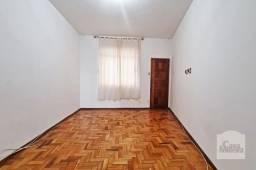 Título do anúncio: Apartamento à venda com 2 dormitórios em São lucas, Belo horizonte cod:325595