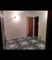 Título do anúncio: gVendo Casa em Aribiri Vila Velha