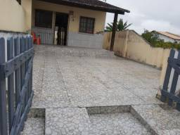 Título do anúncio: Casa com 2 dormitórios à venda, com 65 m² , por R$ 145.000. Próxima ao Wiinterville em Gra