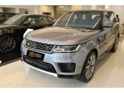 Land Rover Range Rover Sport HSE 3.0 Diesel