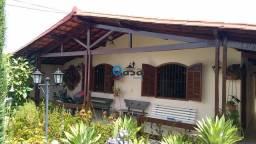 Título do anúncio: LAGOA SANTA - Casa Padrão - Bela Vista