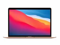 MacBook Air de 13 polegadas - chip M1