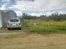 Título do anúncio: Lote/Terreno para venda tem 360 metros quadrados em Luiz Gonzaga - Caruaru - PE