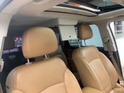 Título do anúncio: Dodge Journey RT V6 Linda!!
