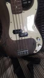 Baixo Fender ORIGINAL