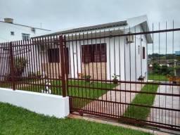 Título do anúncio: Linda casa perto dos quartéis, Sta Maria-RS.