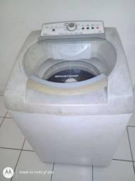Título do anúncio: Máquina de lavar Brastemp 11 k atva