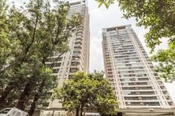 Título do anúncio: São Paulo - Apartamento Padrão - Campo Belo