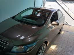 Título do anúncio: Chevrolet Prisma (semi-novo igual a 0KM)