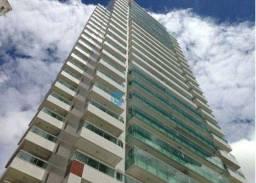 Título do anúncio: Apartamento com 3 dormitórios à venda, 118 m² por R$ 950.000,00 - Dionisio Torres - Fortal