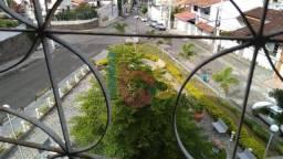 Vendo apartamento 3/4 no Pacheco