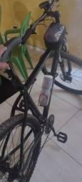 Título do anúncio: Bicleta para Pedal longo