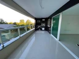 Título do anúncio: (EXR.40953) Somente no Guararapes: Apartamento pra vender - 247m² -