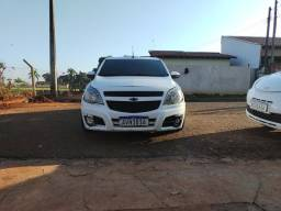 Chevrolet Montana 2013 1.4 completa