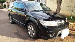 Fiat Freemont Precision A/T 6 marchas 7 lugares