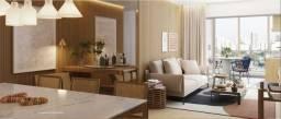 Título do anúncio: Apartamento 4 e 3 quartos em Ingá Icaraí - Niterói - RJ