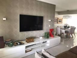 Apartamento para aluguel com 195 metros quadrados com 4 quartos em Patamares - Salvador -