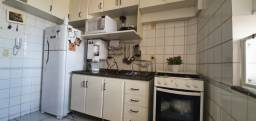 Título do anúncio: Apartamento 3 quartos no Bairro Goiá