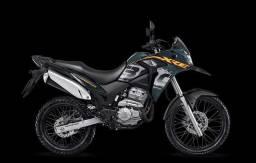 XRE 300 COMPLETA Lance R$ 7.000,00