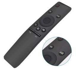 Controle TV Samsung 4k Todas as Polegadas