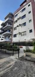 Título do anúncio: Apartamento para alugar com 2 dormitórios em Vila valqueire, Rio de janeiro cod:SSAP20065
