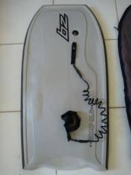 Prancha de surf  Bodyboard BZ