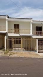 Título do anúncio: Casa para Locação em Presidente Prudente, ALTO DA BOA VISTA, 2 dormitórios, 2 banheiros, 1