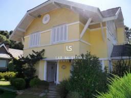 Casa com 4 dormitórios à venda, 272 m² por R$ 2.300.000,00 - Laje de Pedra - Canela/RS