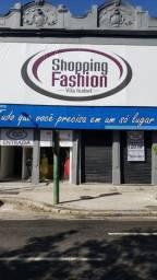 Título do anúncio: Lojas e Salas Comerciais para locação