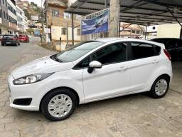 Título do anúncio: Ford New Fiesta SE 1.6