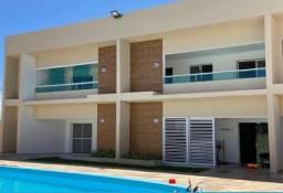 Apartamento em Condomínio para Venda em Tamandaré, Praia dos Carneiros, 3 dormitórios, 1 s
