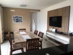 M- Apartamento 02 dormitórios 1 suíte no bairro Balneário - Florianópolis/SC