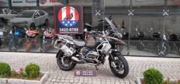 BMW R 1250 GS Adventure Premium Exclusive 2020