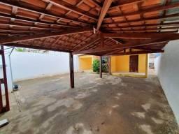 Título do anúncio: Vende-se casa em Araripina