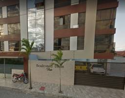 Locação de Flat com Mobília Completa R$ 1.050,00 mensal