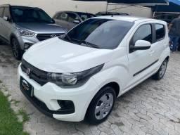 Título do anúncio: Fiat Mobi 1.0 Like 2018/2018, em ótimo estado, muito econômico
