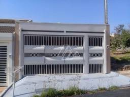 Título do anúncio: Casa com 3 dormitórios à venda por R$ 350.000 - Jardim Colibri