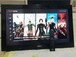 TV Sony 32 pol.