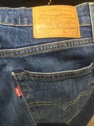 Jeans Levis 42