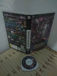 Jogo PSP original