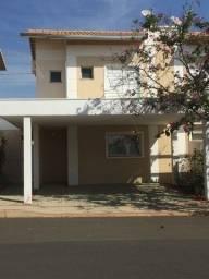 Título do anúncio: Casa de condomínio sobrado para venda tem 120 metros quadrados com 3 quartos